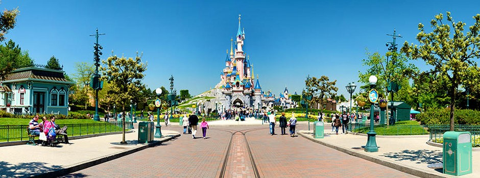 disneyland paris.jpg